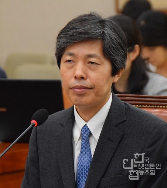 김재형 대법관.jpg