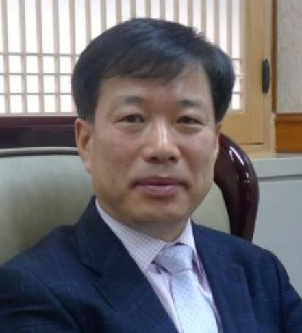 최인규 전남해남.png
