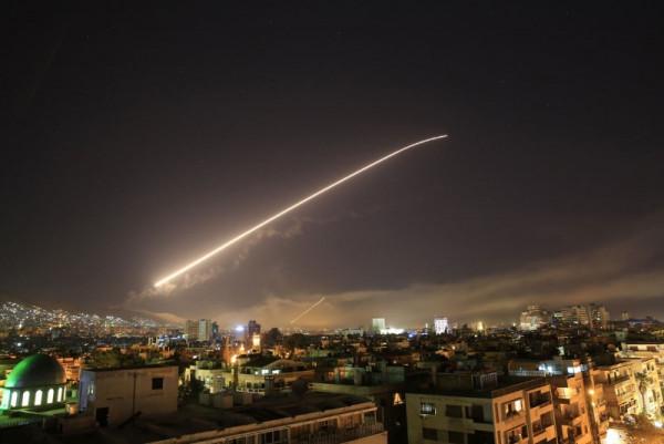 APTOPIX_Syria_US_88463-cf2b5.jpg