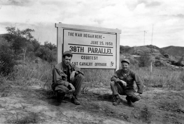 Korean War images5504145_orig.jpg