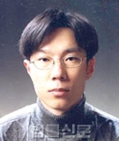 박현배.png