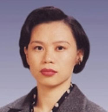 김승정.png