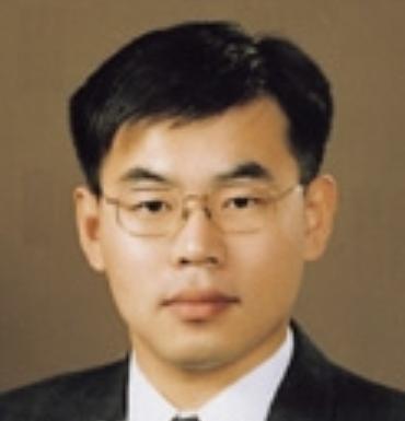 김상연.png