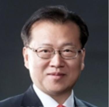 김용섭(金庸燮).png
