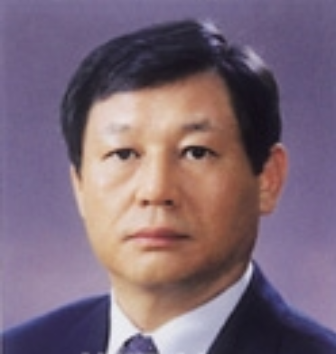 김상희(金相喜).png