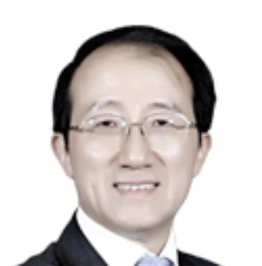 김재복(金在馥).png