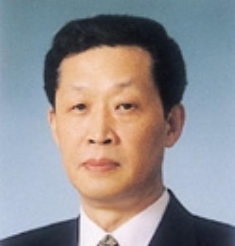 천경송(千慶松).png