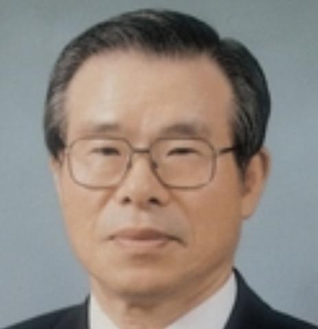 이돈희(李敦熙).png