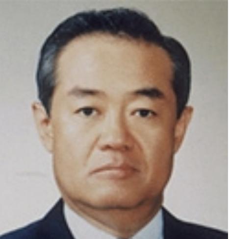 지창권(池昌權사망).png
