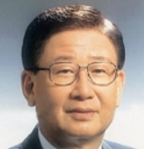 이임수(李林洙).png
