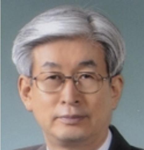 송진훈(宋鎭勳).png