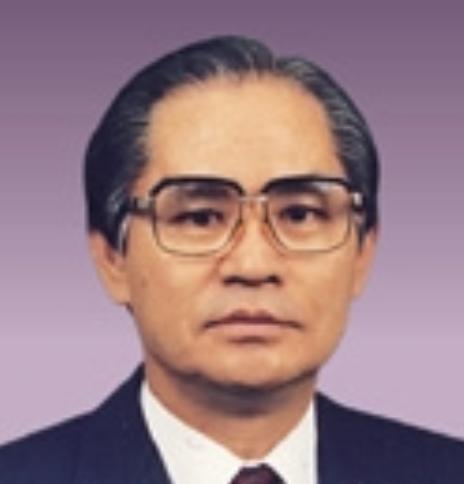 박만호(朴萬浩소수의견).png