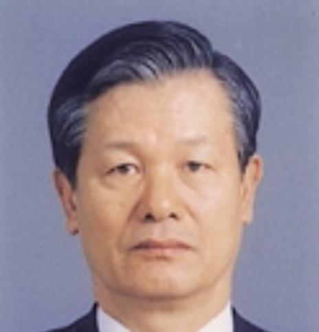 신성택(申性澤(松溪)소수의견).png