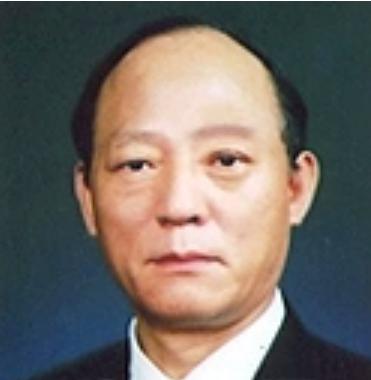 김각영(金珏泳).png