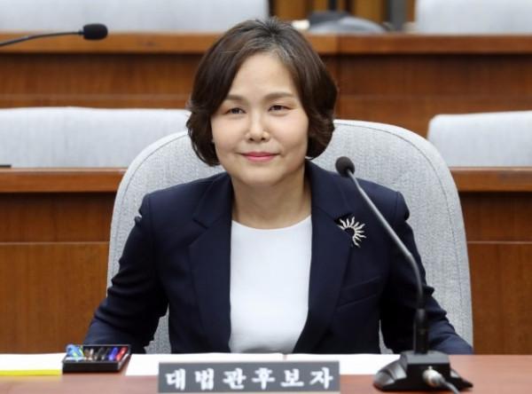 박정화대법관.jpg