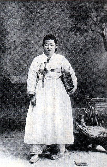 조선시대 사진 여자 (7).jpg
