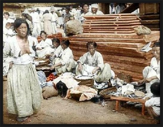 조선시대 사진 여자 (8).jpg