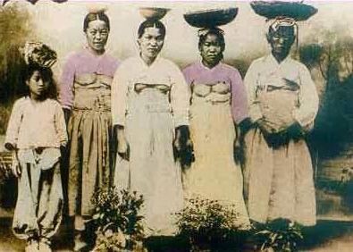 조선시대 사진 여자 (9).jpg