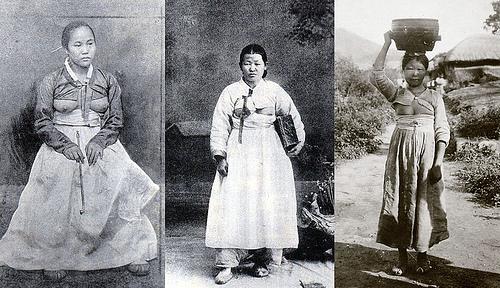 조선시대 사진 여자 (3).jpg