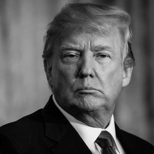제45대 트럼프 대통령.jpg