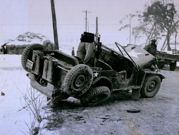 Gen. WalkerJeep accident.jpg