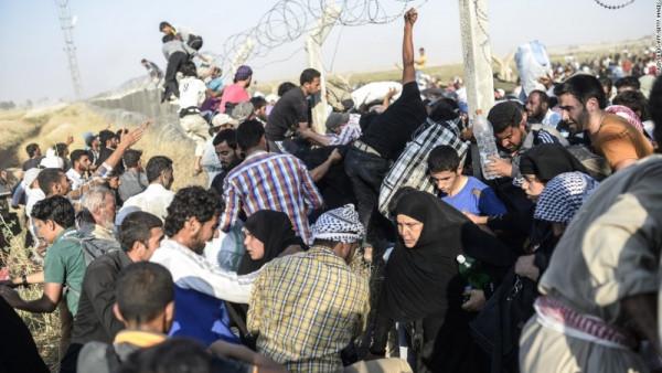 150614202216-10-syria-turkey-fence-super-169.jpg