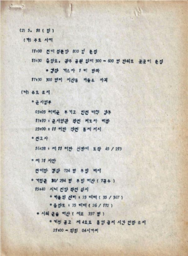 9-0 충정작전(결과) (광주사태현황) CAC사령부 p51_페이지_13.jpg