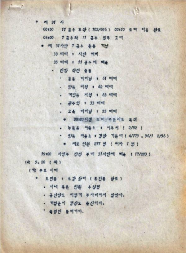 9-0 충정작전(결과) (광주사태현황) CAC사령부 p51_페이지_16.jpg