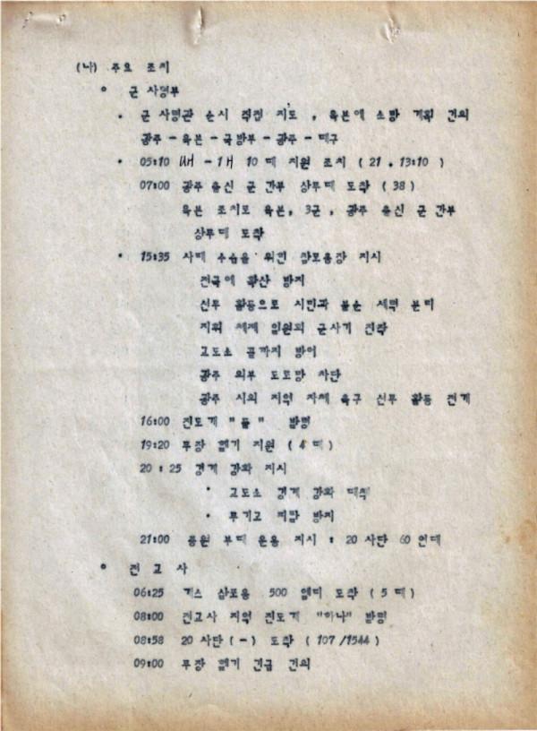 9-0 충정작전(결과) (광주사태현황) CAC사령부 p51_페이지_21.jpg