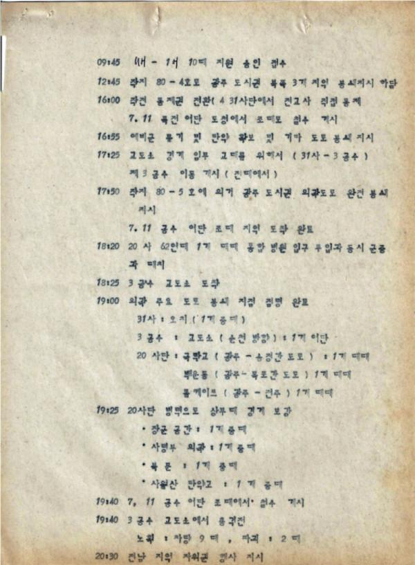 9-0 충정작전(결과) (광주사태현황) CAC사령부 p51_페이지_22.jpg