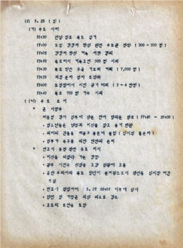 9-0 충정작전(결과) (광주사태현황) CAC사령부 p51_페이지_35.jpg