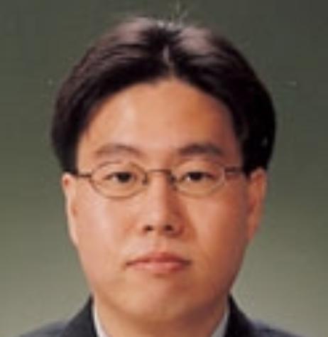 전통1심김정훈.png