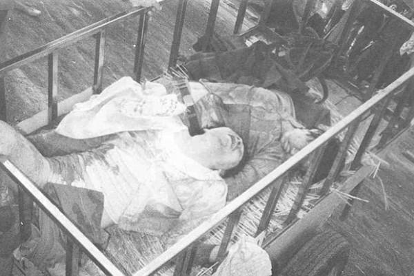 전춘심이끌고다닌5월 20일 밤 광주역부근에서사망한시신.jpg
