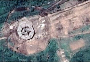 북한_모형.jpg